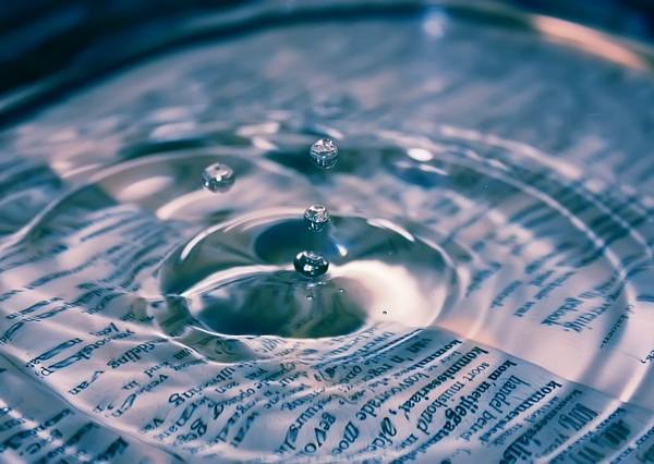 Parish Council Transparency